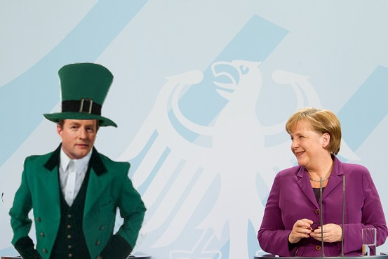 Ireland-Kenny-Merkel-Feb152011