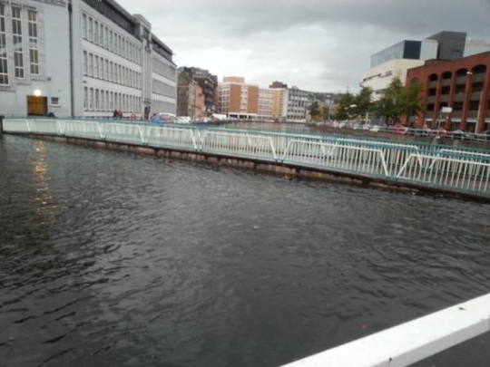 cork_floods_2